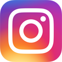 Connect to our Instagram